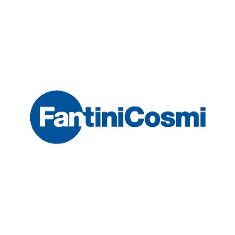 Fantini