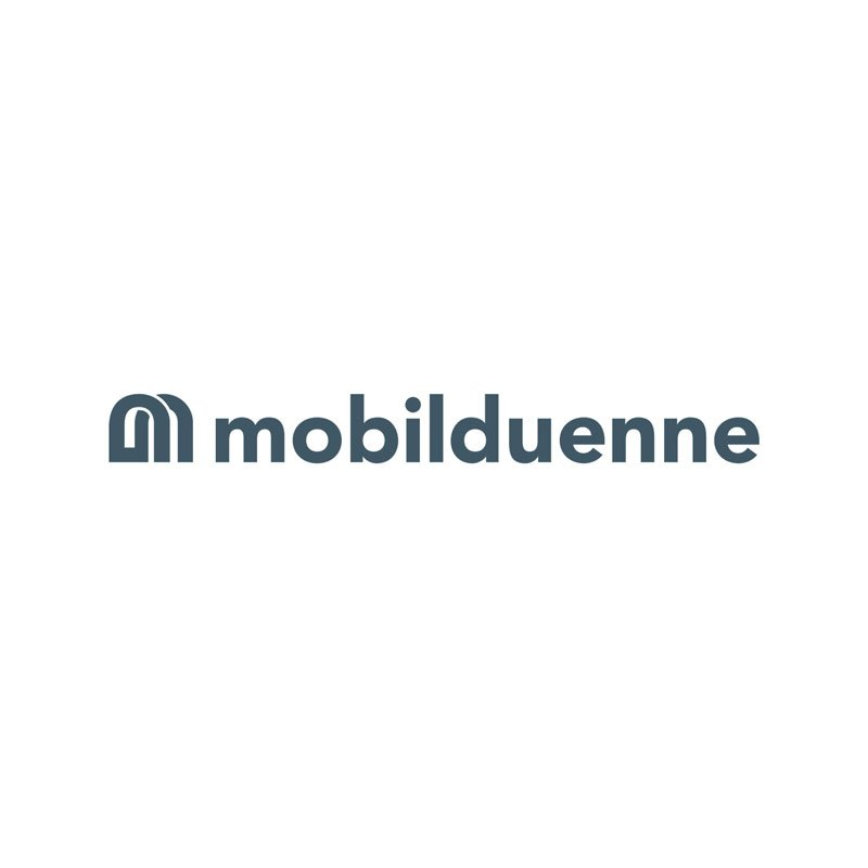 Mobiduenne