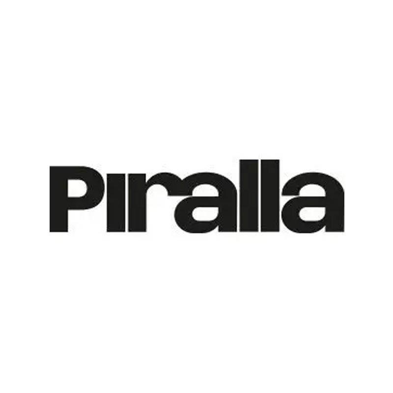 Piralla