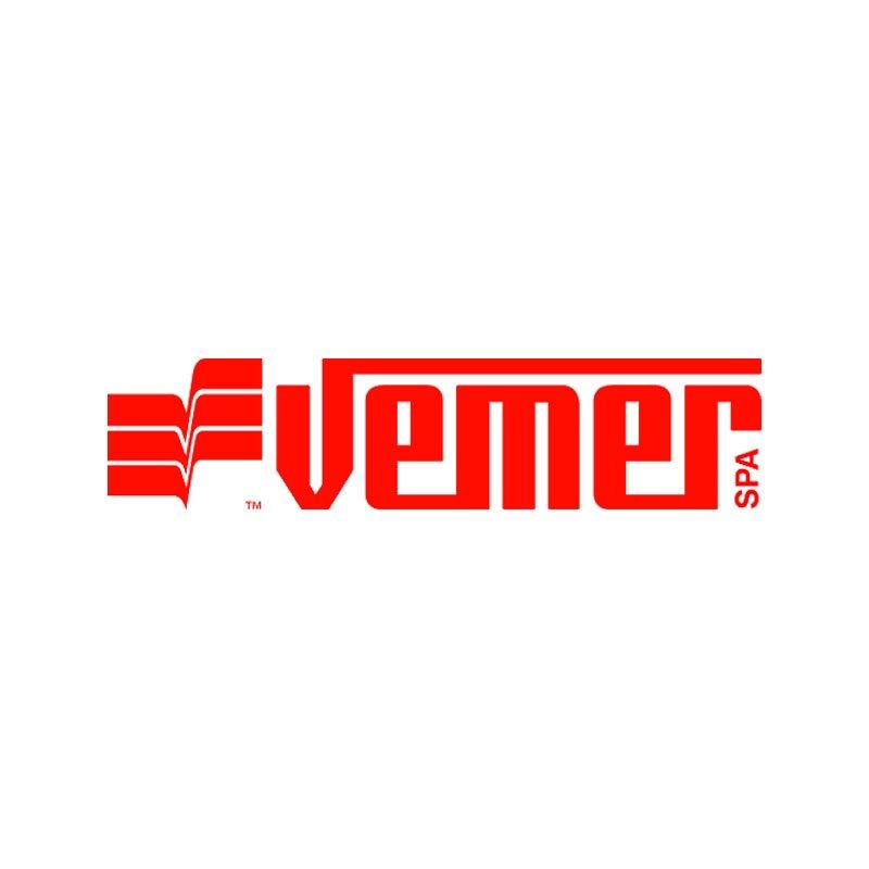 Vemer