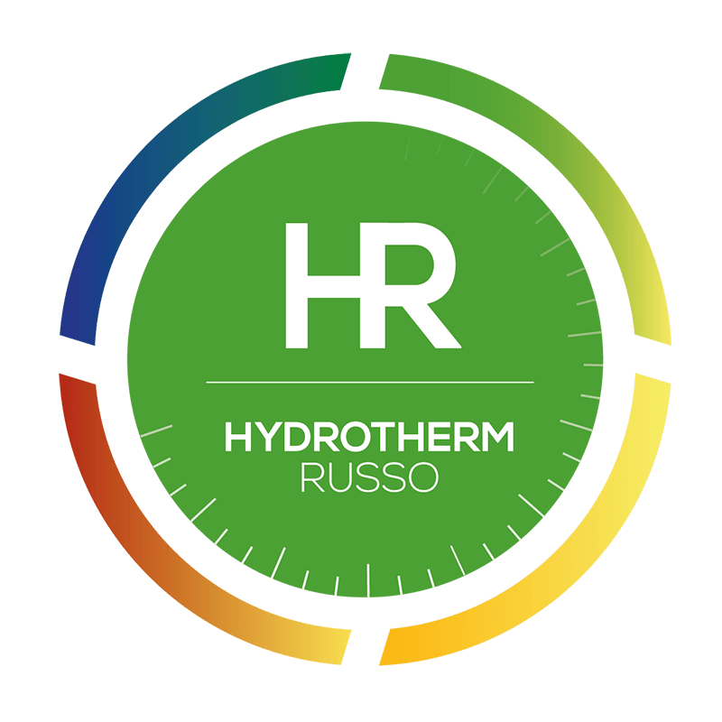 Hydrotherm Russo